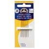 DMC Cross Stitch Needles Size 24