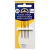 DMC Tapestry Needles sizes 18-24