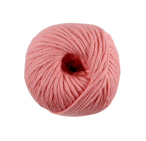 DMC NaturaXL Just Cotton Yummy Super Chunky 40 Bonbon