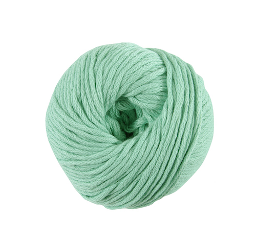 DMC NaturaXL Just Cotton Yummy Super Chunky 87 Mer Du Sud