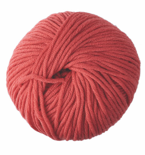DMC Woolly 5 - shade no: 05