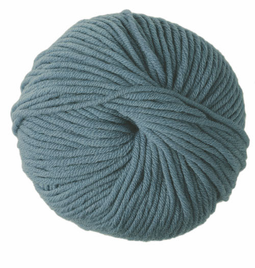 DMC Woolly 5 - shade no: 07