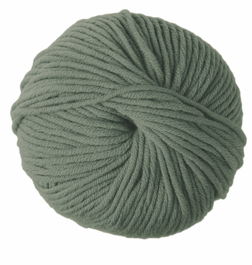 DMC Woolly 5 - shade no: 11