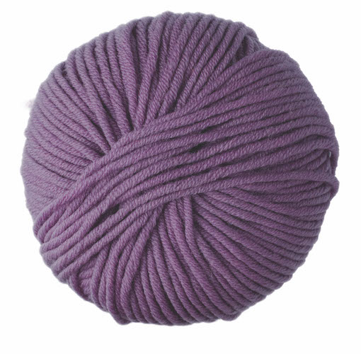 DMC Woolly 5 - shade no: 65