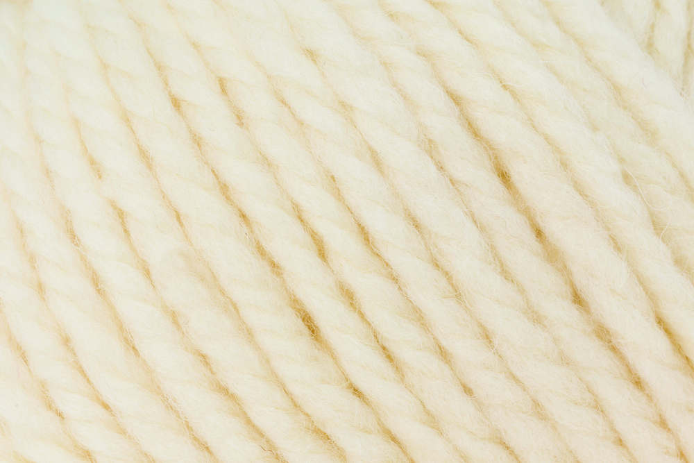 Rowan Big Wool 001 White Hot - Click Image to Close
