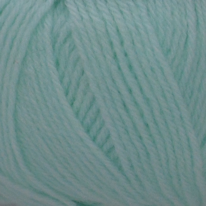 Patons Fairytale 4ply - Peppermint