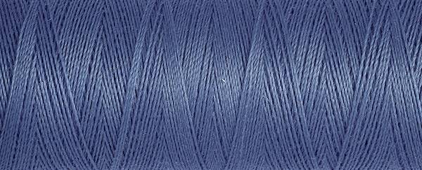 Gutermann Sew-All Thread 112