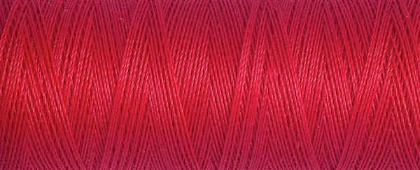 Gutermann Sew-All Thread 156