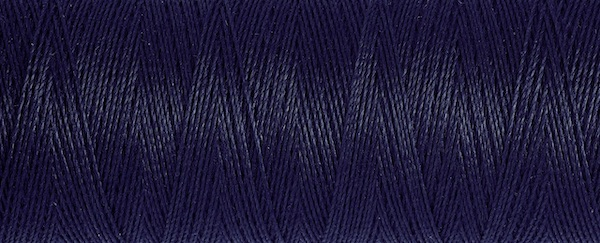 Gutermann Sew-All Thread 339