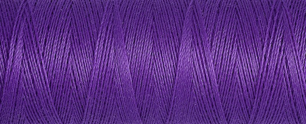 Gutermann Sew-All Thread 392