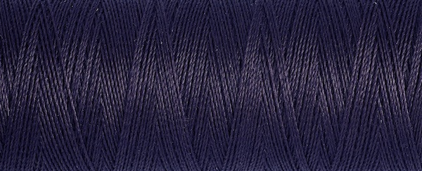 Gutermann Sew-All Thread 512