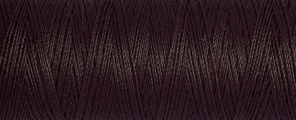 Gutermann Sew-All Thread 696
