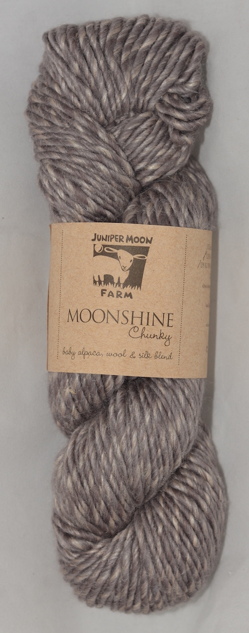 Juniper Moon Farm - Moonshine Chunky 103