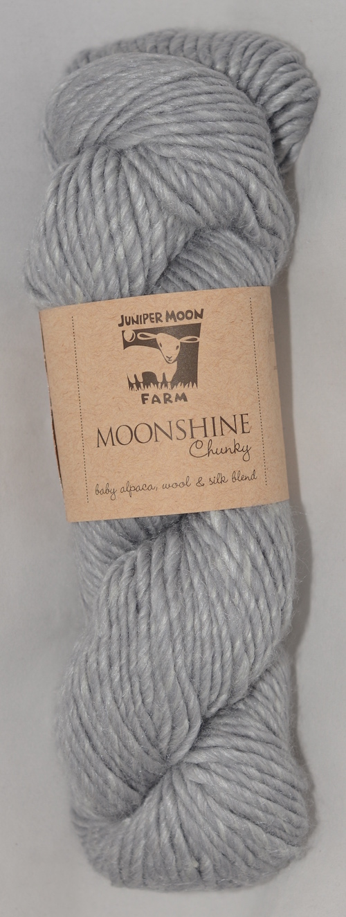 Juniper Moon Farm - Moonshine Chunky 104