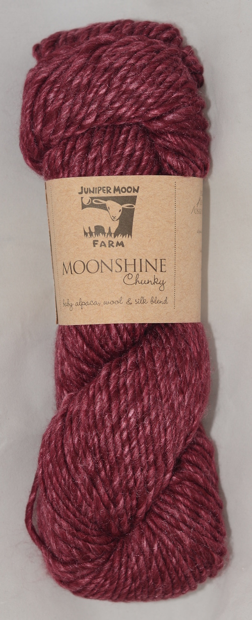Juniper Moon Farm - Moonshine Chunky 107
