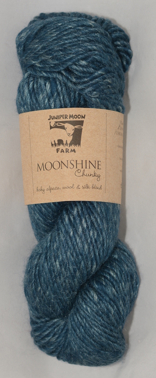 Juniper Moon Farm - Moonshine Chunky 111