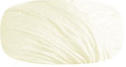DMC Natura shade no 02 Ivory