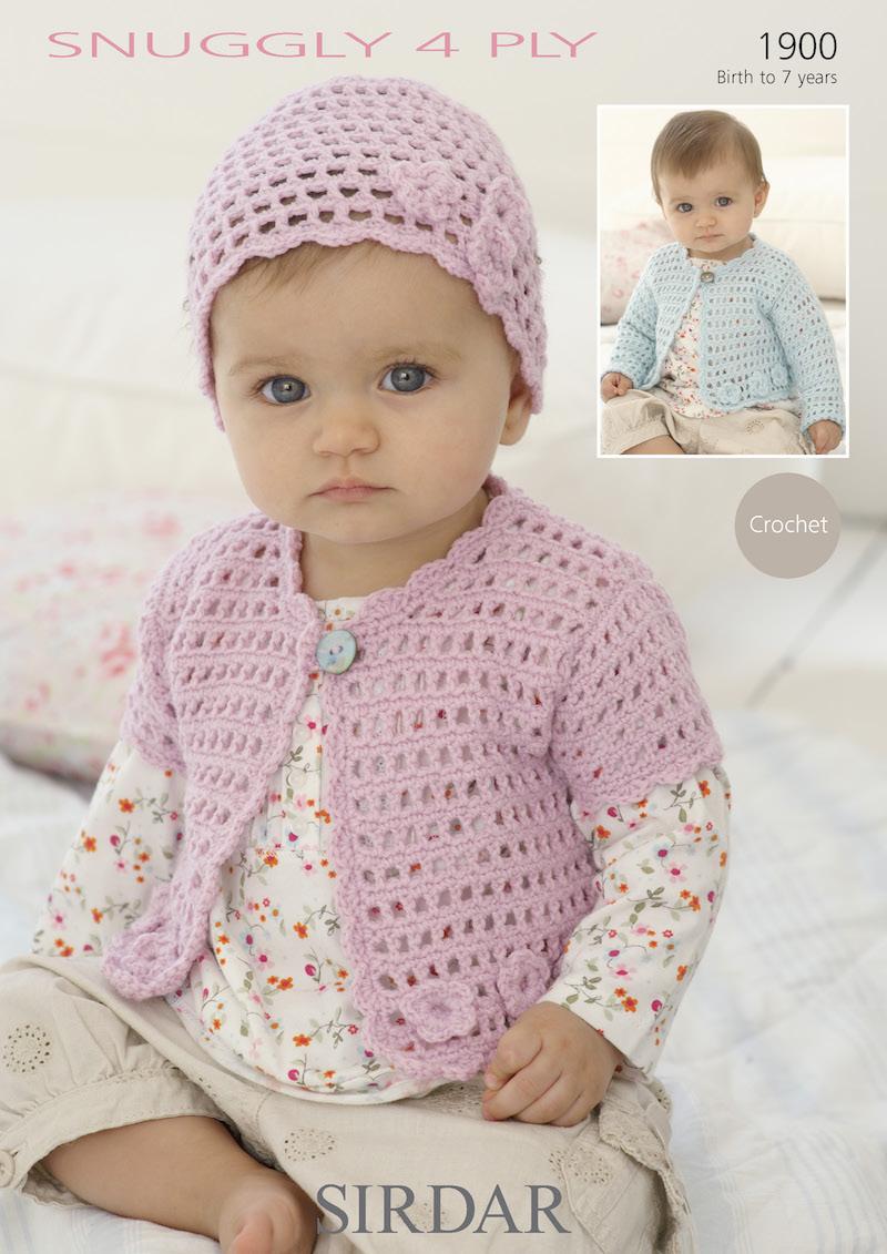 f7cc17993002 Sirdar   Knitting and stitching