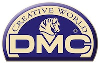 DMC Publications