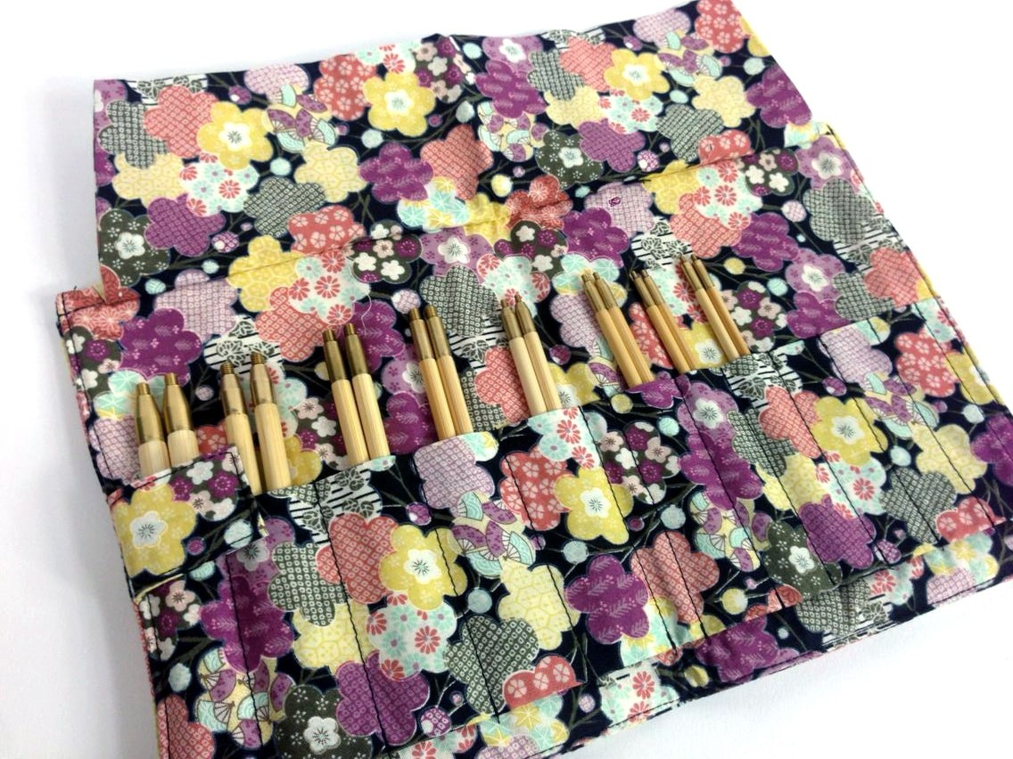 Circular Knitting Needle Sets